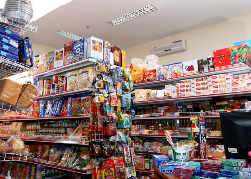 Kinh nghiệm quý khi mở cửa hàng tạp hóa bạn nên biết
