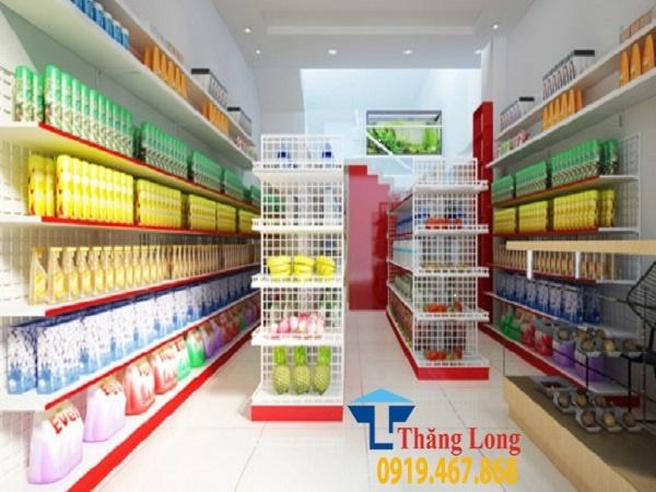 Tìm hiểu tâm lý khách hàng khi vào siêu thị
