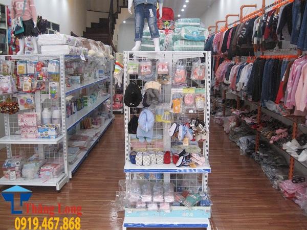 Kết quả hình ảnh cho kinh nghiệm mở cửa hàng mẹ và bé sieuthigiake